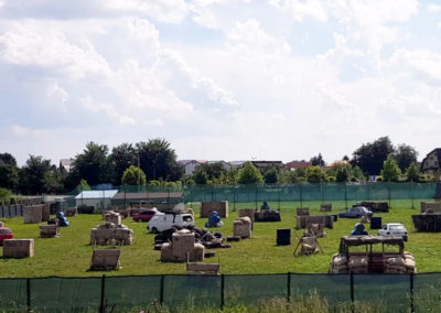 teren-de-paintball-bucuresti