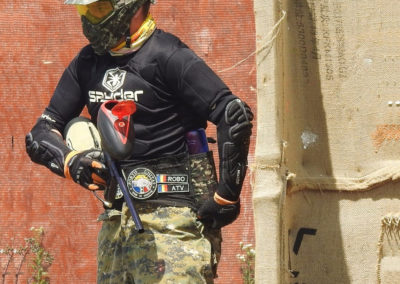 arme-paintball
