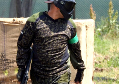 paintball-bucuresti