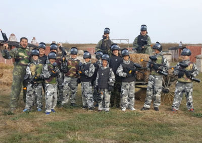 copiii-paintball