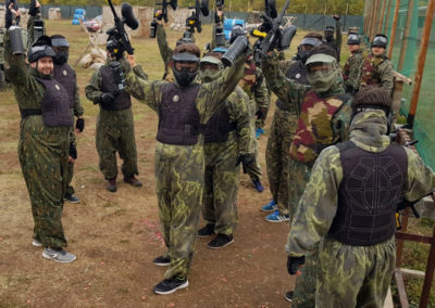 grup-paintball-bucuresti