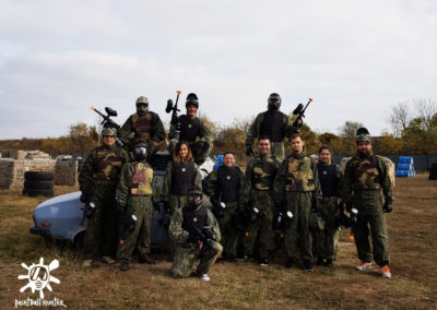 paintball-2019