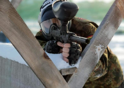 paintball-romania-1