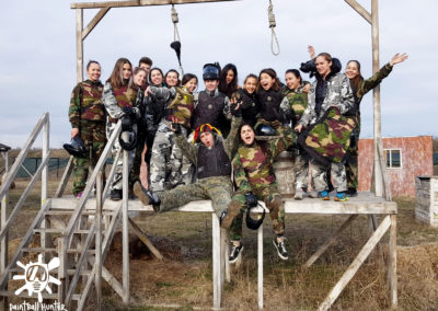 grup-paintball