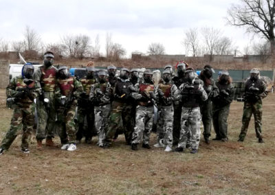 teren-paintball-bucuresti