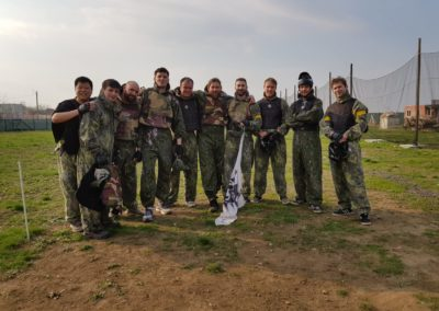 club-paintball