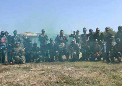 open-game-paintball